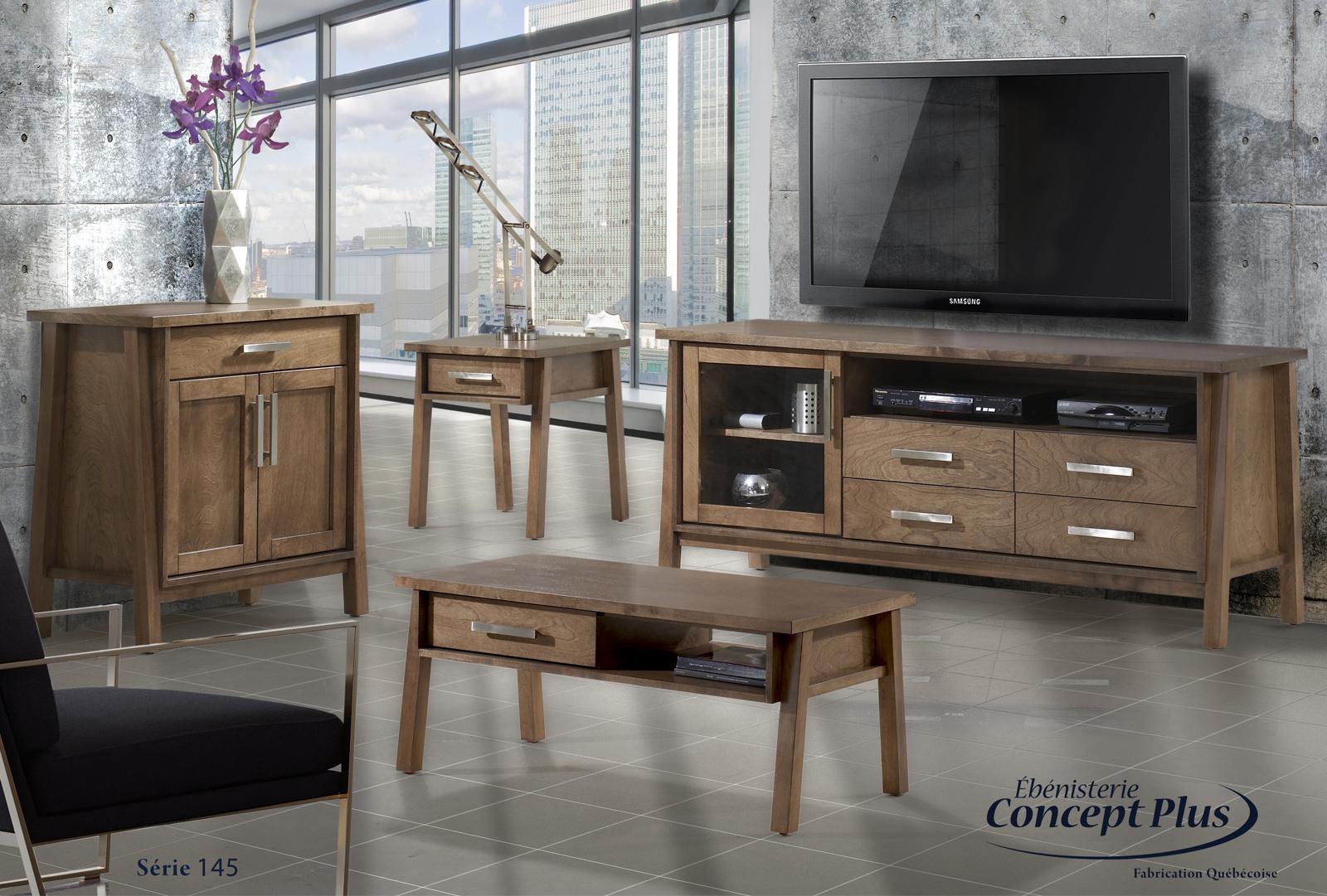 Concept Plus Salon